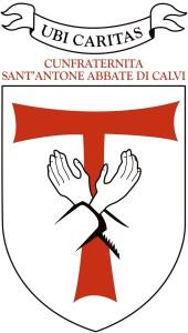 St Antoine AbbÇ Calvi