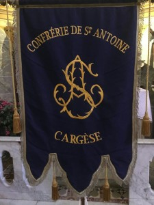 St Antoine Cargese recto