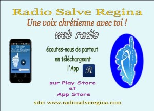 carte-web-radio-recto-rectifie-2