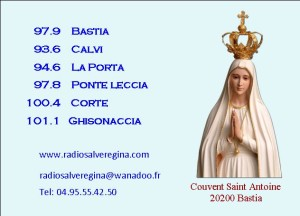 carte-web-radio-verso-rectifie-2
