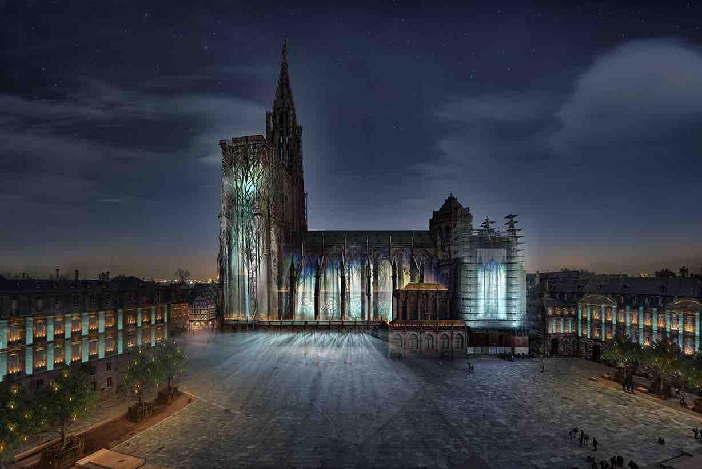illuminations-cathedrale-strasbourg-2016