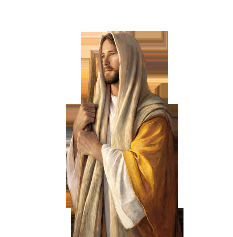 jesus_christ_PNG27