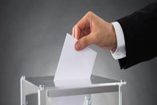 Les-elections