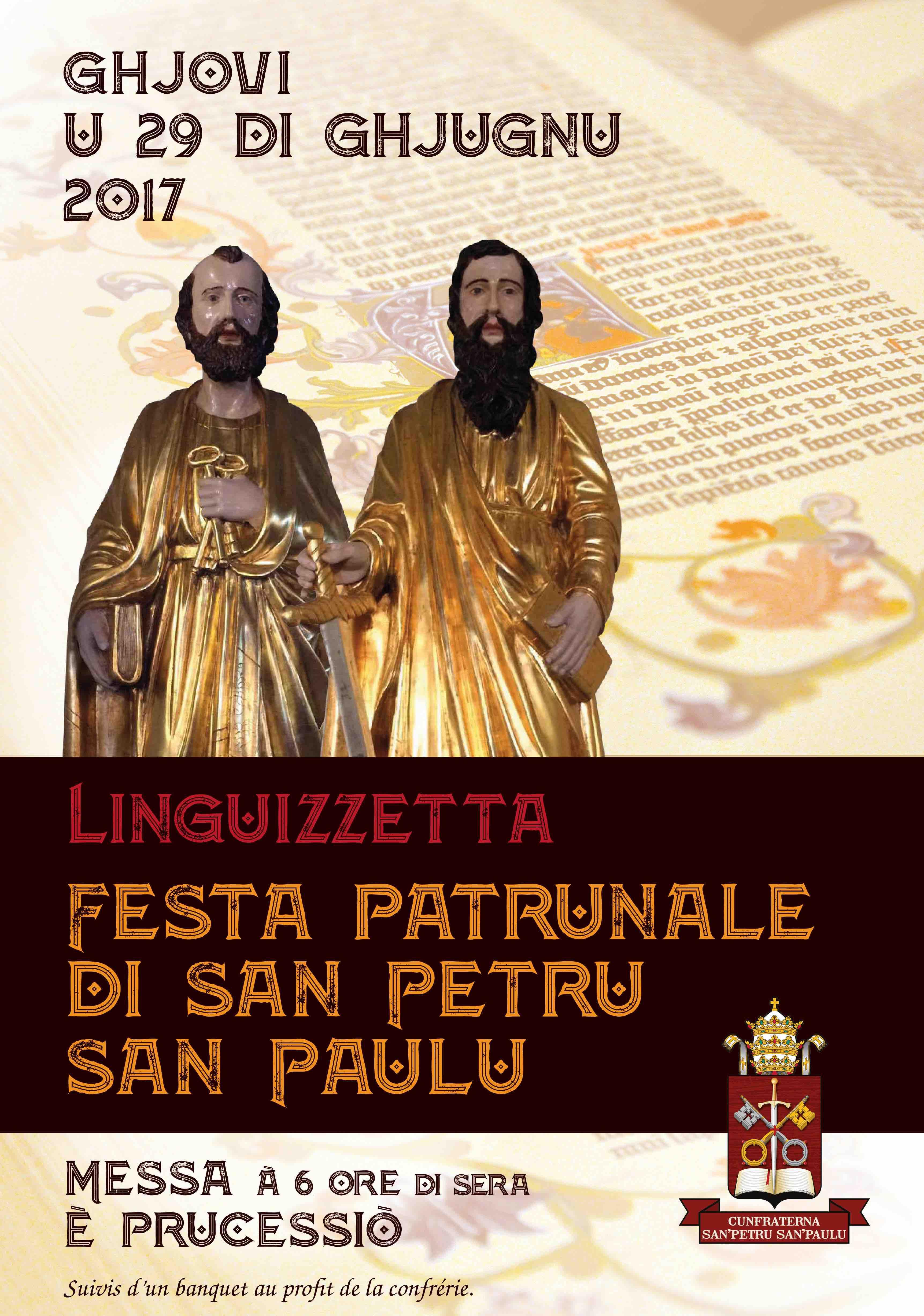 Linguizzetta