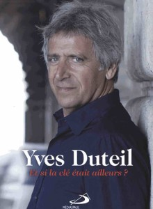 YDuteuil