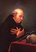 theophilecorte