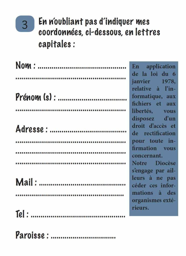 Appel aux dons1