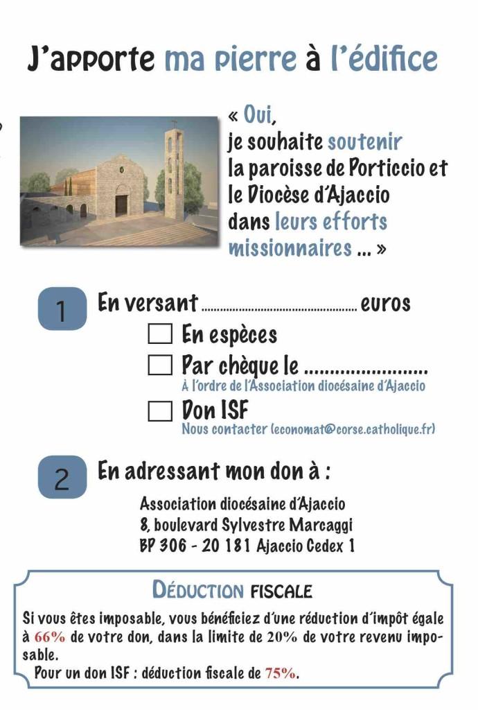 Appel aux dons2