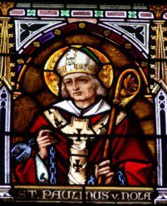Paroisse Saint Roch Diocèse d'Ajaccio